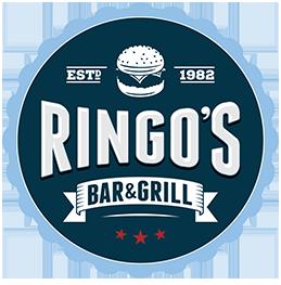 Ringo's Bar & Grill
